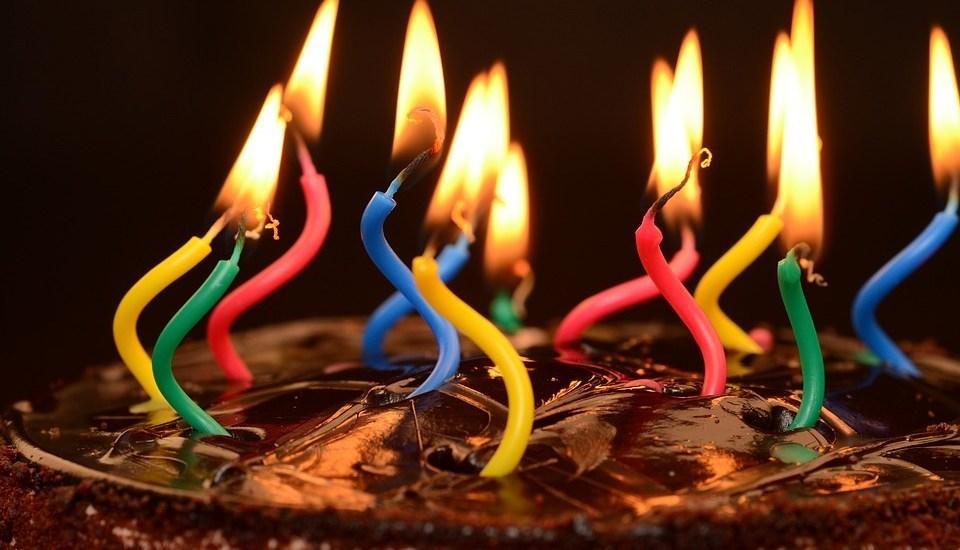 Fiesta de cumpleaños- Tradiciones alrededor del mundo