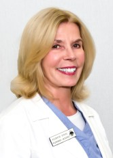 Jackie Detwiler – Surgical Counselor for Cataract, Glaucoma and Corneal Patients