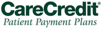 logo-carecredit