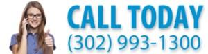 Call Delaware Eye Surgeons Today!