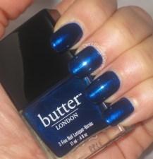 ButterLondonBluecoat-3
