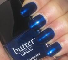 ButterLondonBluecoat-4