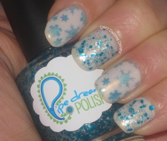PipeDreamPolishShinyFrozenSnowflakes-1