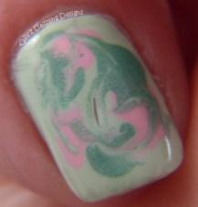 PastelDryMarble-9