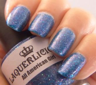 LaquerliciousAllAmericanGirl-3