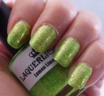 LaquerliciousLemonLimeade-2