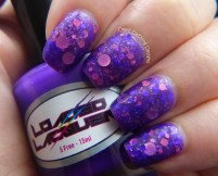 31DC2014HonorNailsYouLove-1
