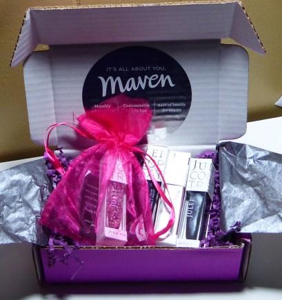 February2015JulepMavenBox-1