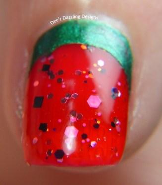 OMD3Watermelon-2