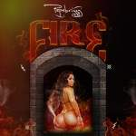 Pepebrizzy – Fire