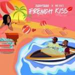 Mr Eazi – French Kiss