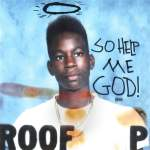 2 Chainz — So Help Me God [ZIP FILE]