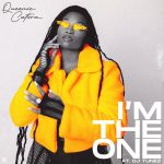 Dj Tunez – I'm  The One
