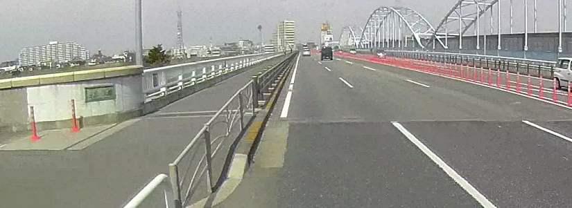 tamagawabridge4