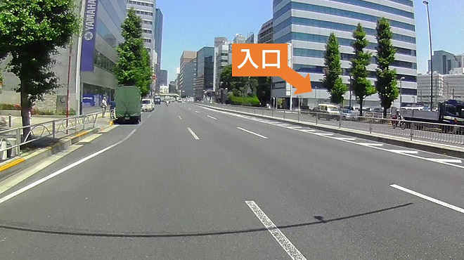 takanawabashi3