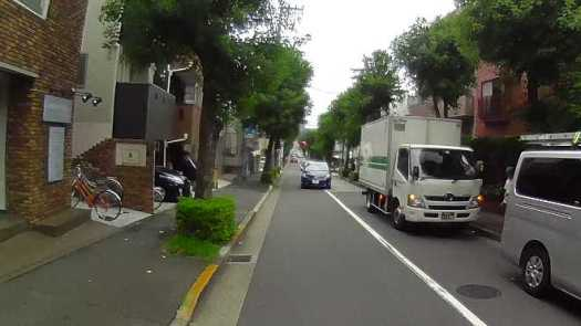 street_parking2