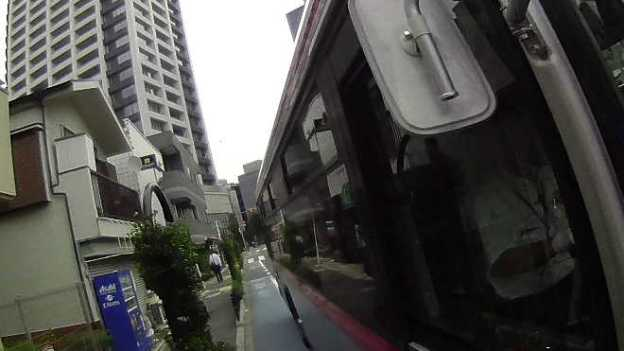 street_parking6