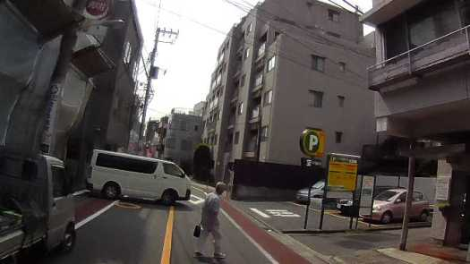 street_parking9
