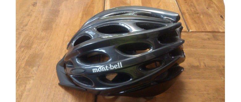 mont-bell-helmet1