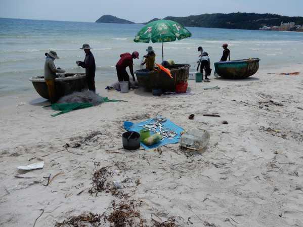 khem-beach24