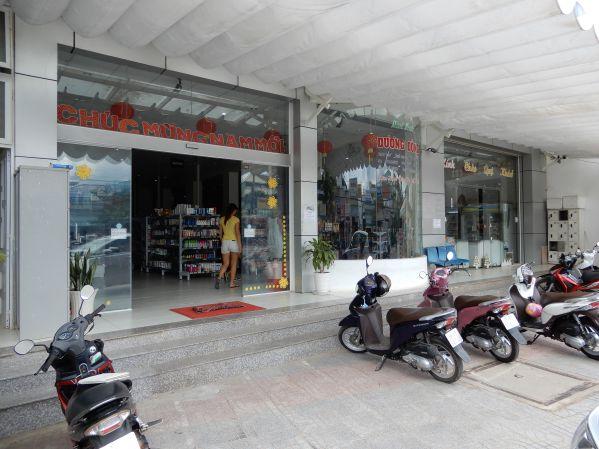 phuquoc-market22