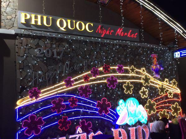phuquoc-night-market4