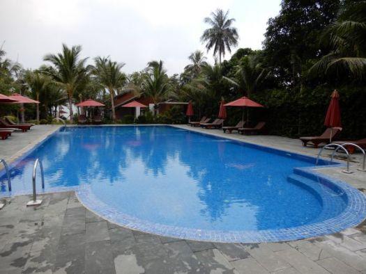 tropicana-resort13