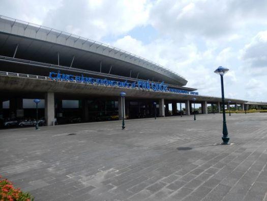 tropicana-resort2