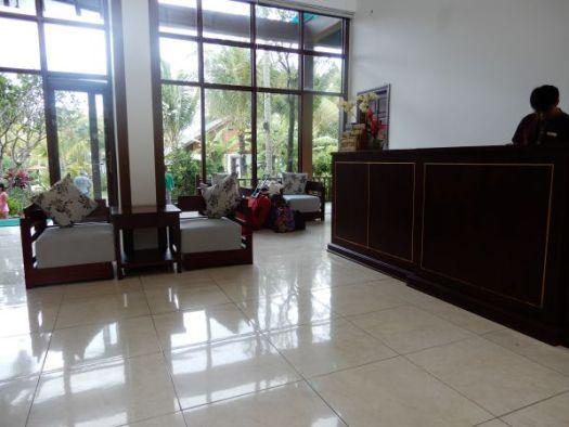tropicana-resort6