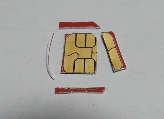 foma-sim-cut10