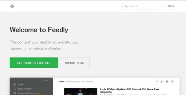feedly-link3