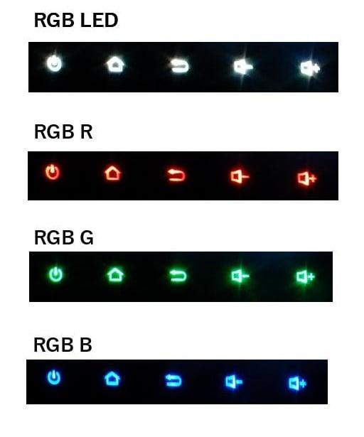 panel-led2