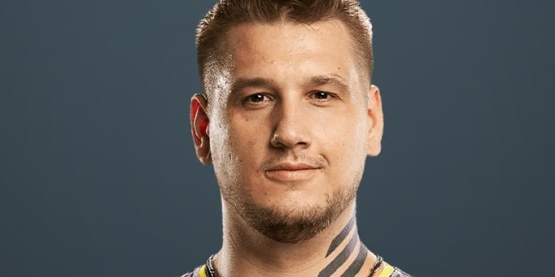 Даниил Тесленко (Zeus)