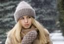 Модные зимние шапки: тенденции 2020-2021 года