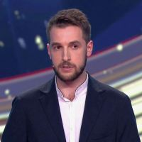 "Андрей Бебуришвили – талантливый комик, резидент "" Comedy Club"""