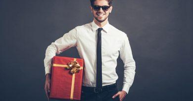 10 инструментов, как идея оригинального подарка настоящему мужчине