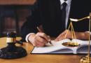 Может ли государственный адвокат обеспечить надежную защиту в суде?