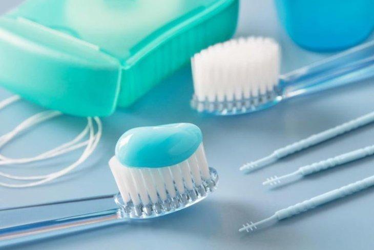Зубная паста. Как выбрать?