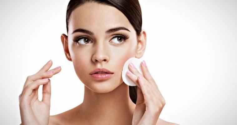 5 лучших средств по уходу за кожей лица
