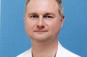 Пономарев Владислав Викторович