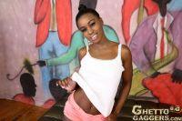 Ghetto Gaggers Simone Styles