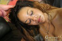 Ghetto Gaggers Portia Ravani 2