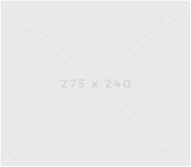 blog-widget-image