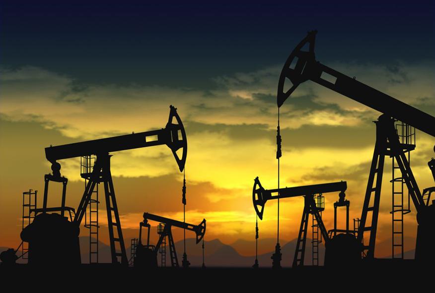Resultado de imagem para blocos para exploração de petroleo no rn