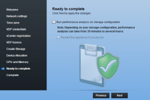 vSphere Data Protection-P1-S07