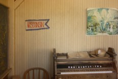 Composition+piano+Wisconsin+Bodie