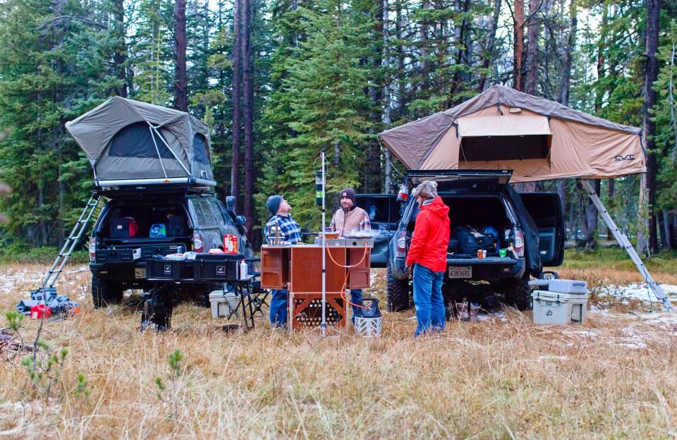 morrison jeep trail defconbrix pelfreybilt