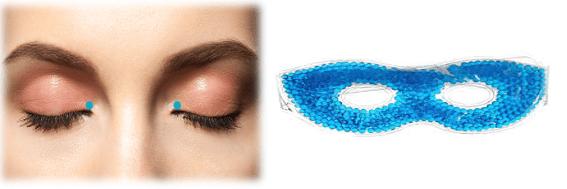 How to Avoid Rubbing your Eyes | Defeat Keratoconus