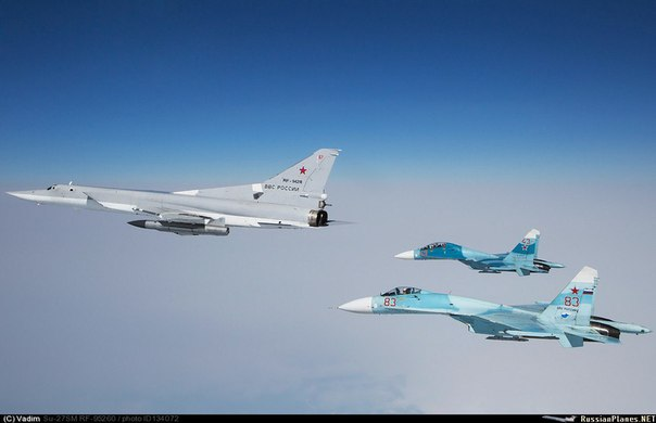 Image result for TU-22m3 bombers, photos