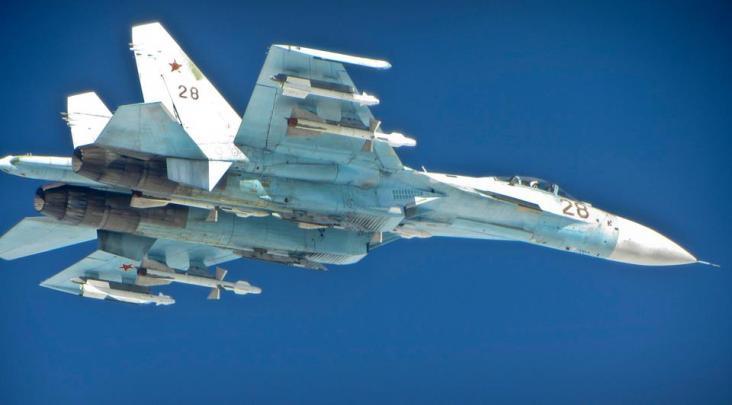 su-27-raf-typhoon-new